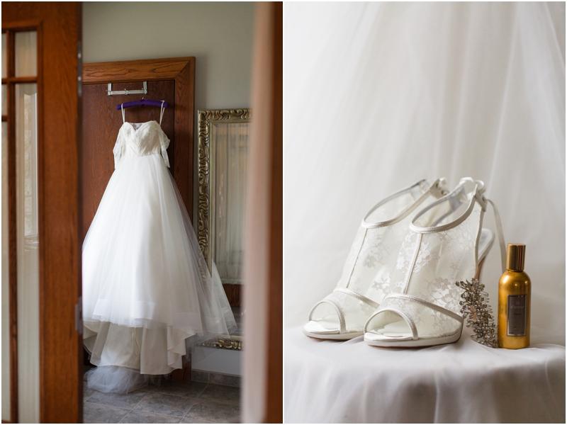 Atlanta_Wedding_Photographer_Cathedral_Anna_K_Photography_001