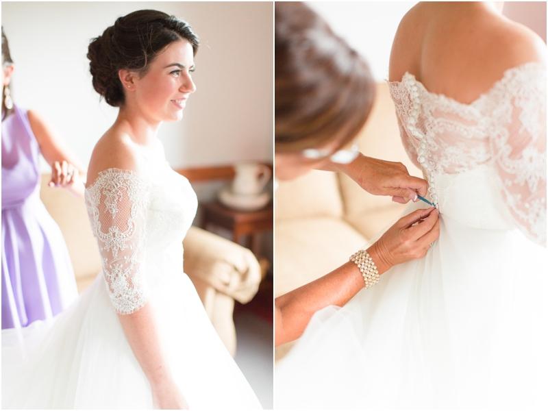 Atlanta_Wedding_Photographer_Cathedral_Anna_K_Photography_002