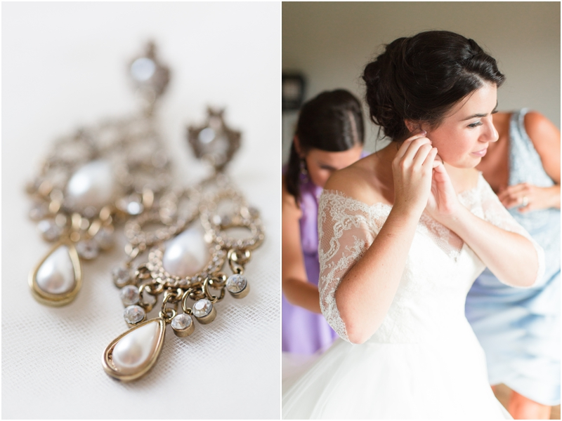 Atlanta_Wedding_Photographer_Cathedral_Anna_K_Photography_004