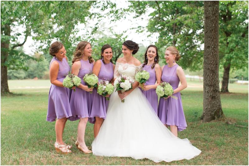 Atlanta_Wedding_Photographer_Cathedral_Anna_K_Photography_005