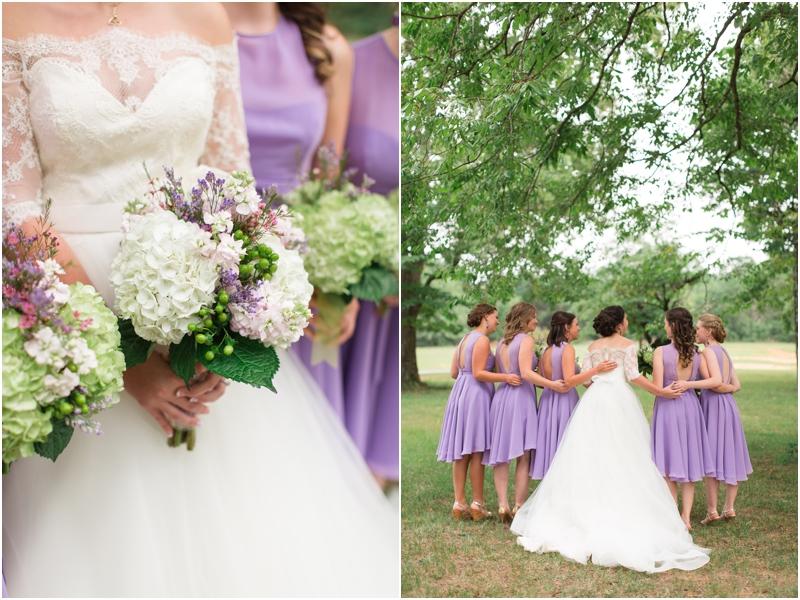 Atlanta_Wedding_Photographer_Cathedral_Anna_K_Photography_006