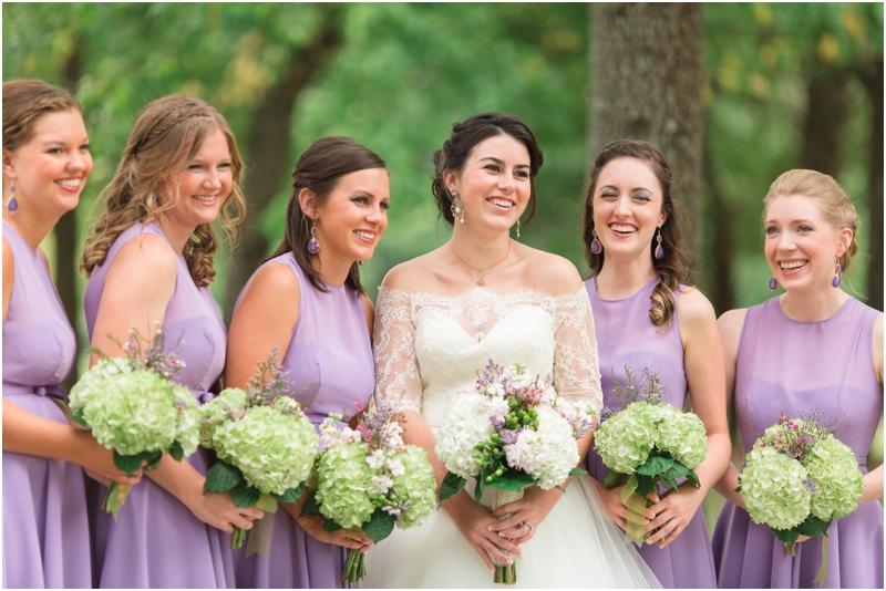 Atlanta_Wedding_Photographer_Cathedral_Anna_K_Photography_010