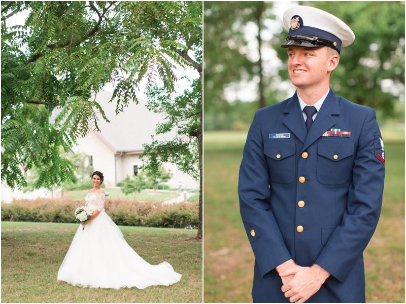 Atlanta_Wedding_Photographer_Cathedral_Anna_K_Photography_011