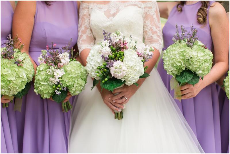 Atlanta_Wedding_Photographer_Cathedral_Anna_K_Photography_012