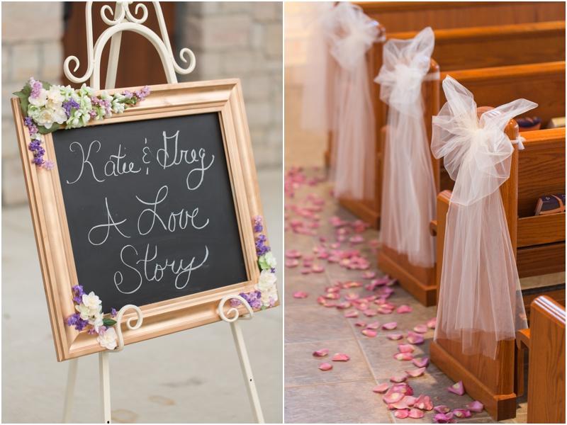Atlanta_Wedding_Photographer_Cathedral_Anna_K_Photography_015