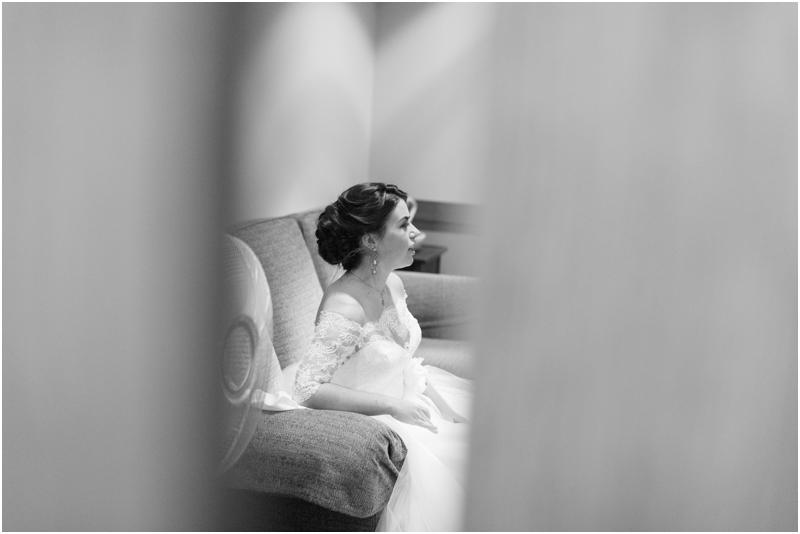Atlanta_Wedding_Photographer_Cathedral_Anna_K_Photography_016