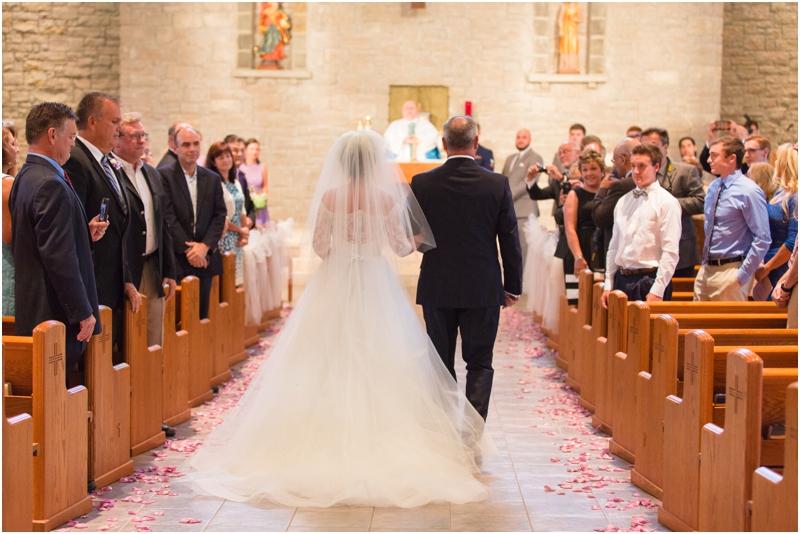 Atlanta_Wedding_Photographer_Cathedral_Anna_K_Photography_018