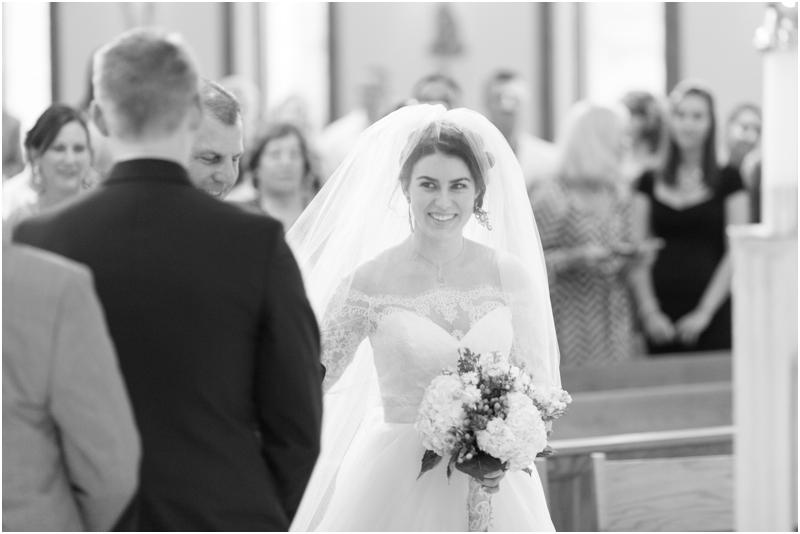 Atlanta_Wedding_Photographer_Cathedral_Anna_K_Photography_019