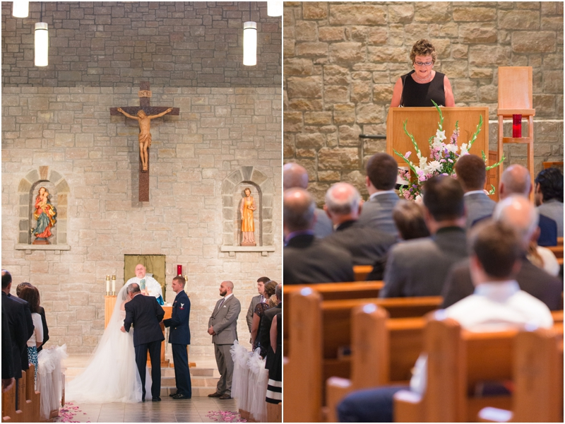 Atlanta_Wedding_Photographer_Cathedral_Anna_K_Photography_020