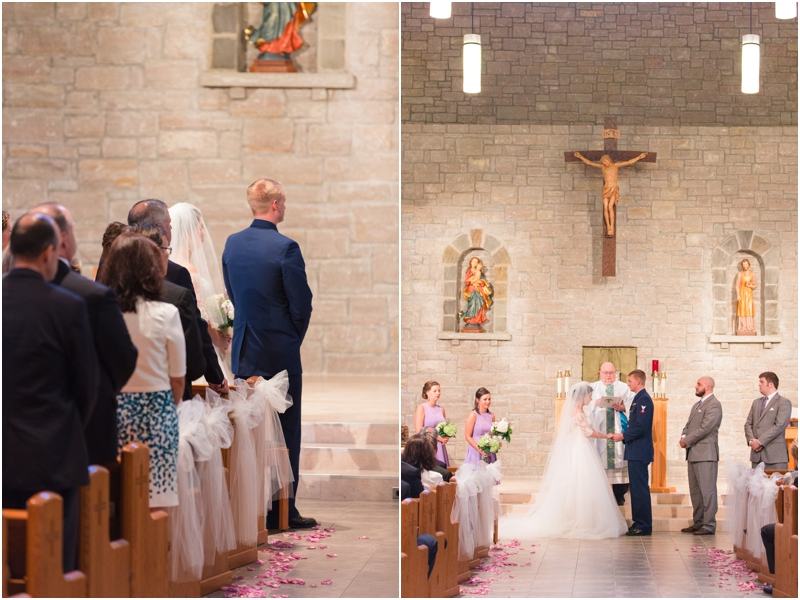 Atlanta_Wedding_Photographer_Cathedral_Anna_K_Photography_022