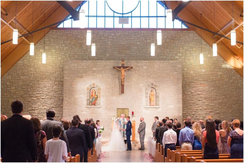 Atlanta_Wedding_Photographer_Cathedral_Anna_K_Photography_023