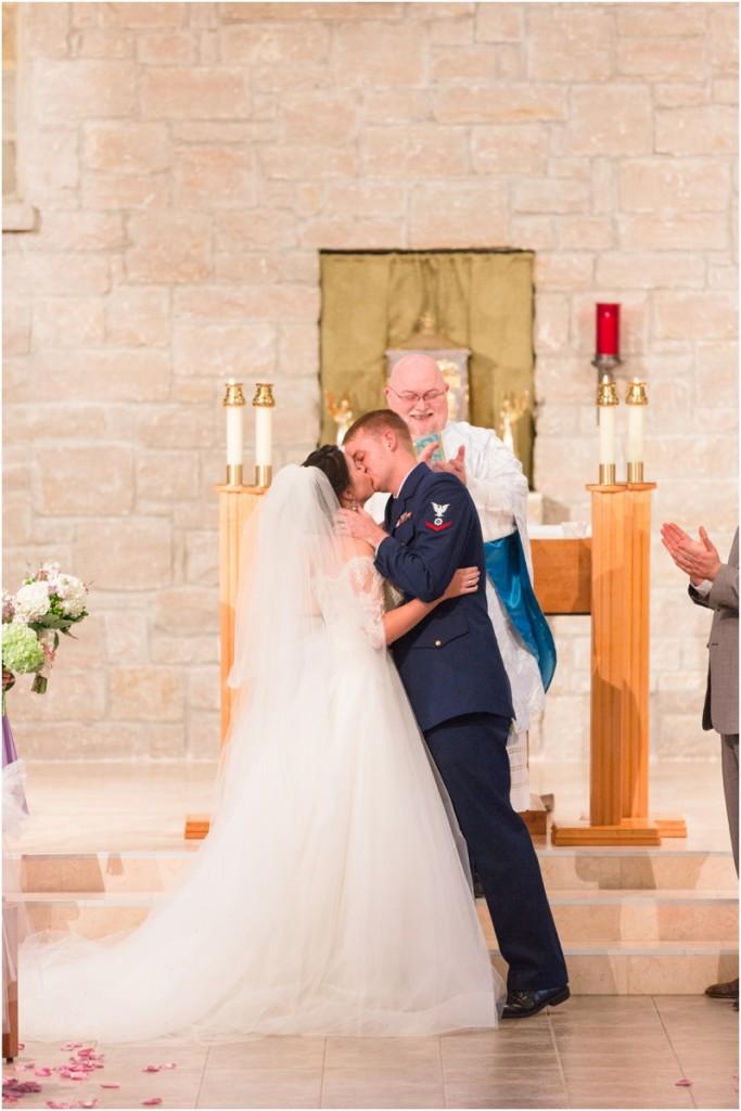 Atlanta_Wedding_Photographer_Cathedral_Anna_K_Photography_024