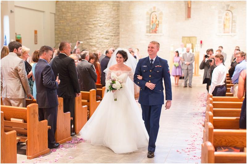 Atlanta_Wedding_Photographer_Cathedral_Anna_K_Photography_025