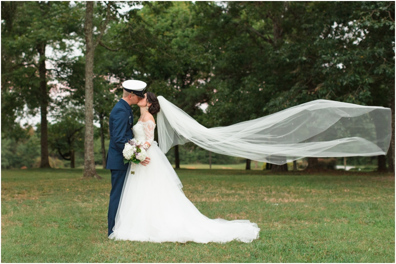 Atlanta_Wedding_Photographer_Cathedral_Anna_K_Photography_029