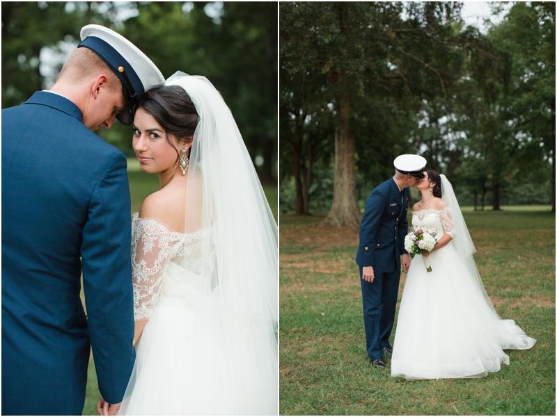 Atlanta_Wedding_Photographer_Cathedral_Anna_K_Photography_030