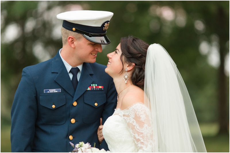 Atlanta_Wedding_Photographer_Cathedral_Anna_K_Photography_031