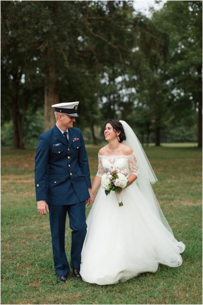 Atlanta_Wedding_Photographer_Cathedral_Anna_K_Photography_032