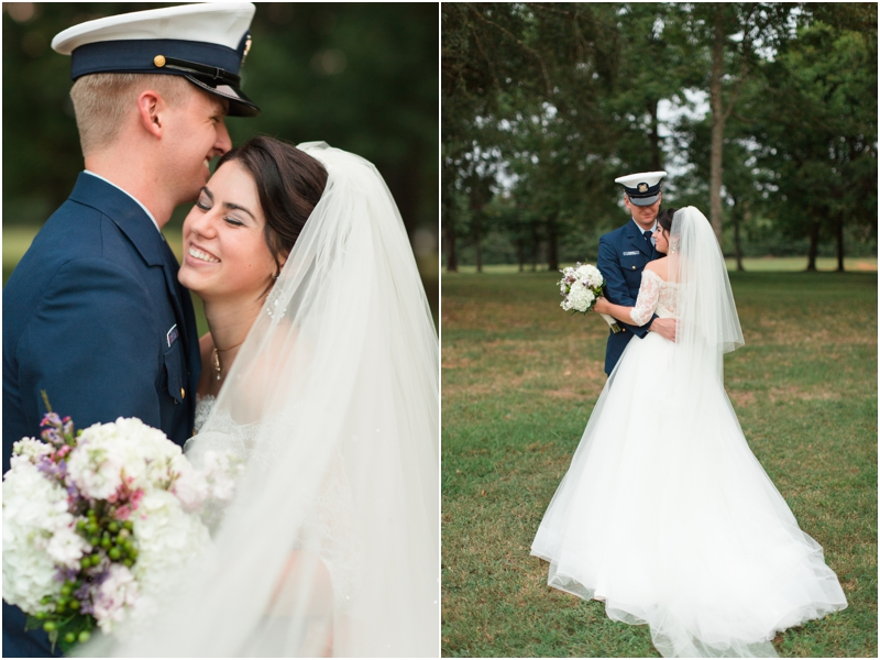 Atlanta_Wedding_Photographer_Cathedral_Anna_K_Photography_033