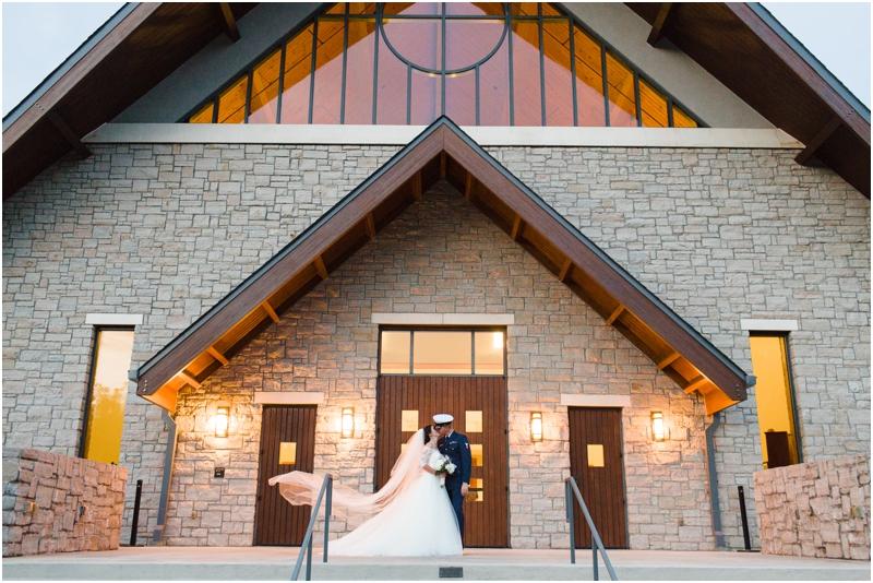 Atlanta_Wedding_Photographer_Cathedral_Anna_K_Photography_034