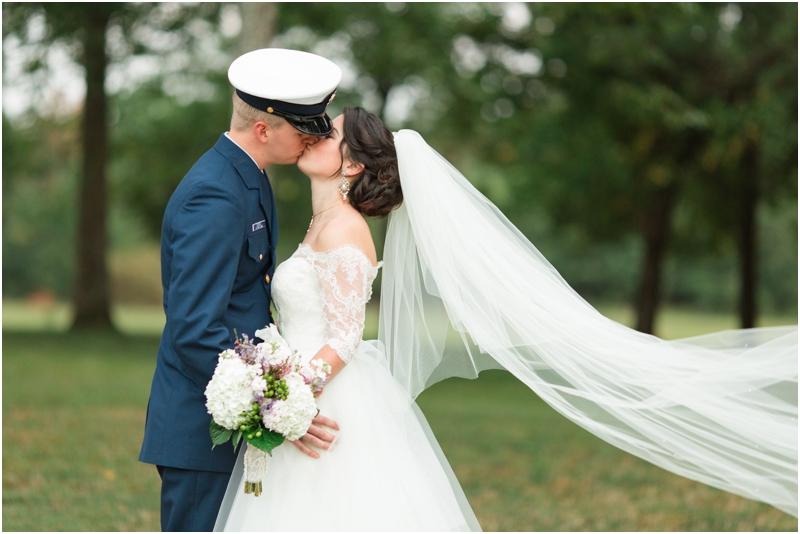 Atlanta_Wedding_Photographer_Cathedral_Anna_K_Photography_035