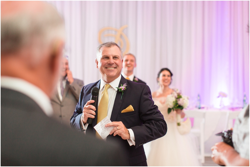 Atlanta_Wedding_Photographer_Cathedral_Anna_K_Photography_039
