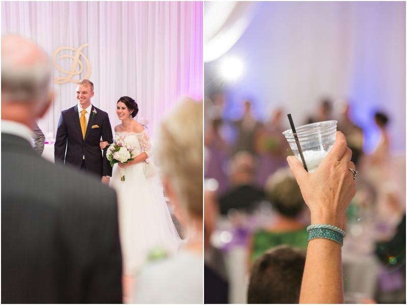 Atlanta_Wedding_Photographer_Cathedral_Anna_K_Photography_040
