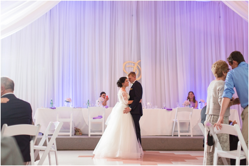 Atlanta_Wedding_Photographer_Cathedral_Anna_K_Photography_042