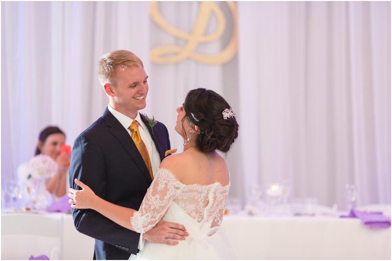 Atlanta_Wedding_Photographer_Cathedral_Anna_K_Photography_043