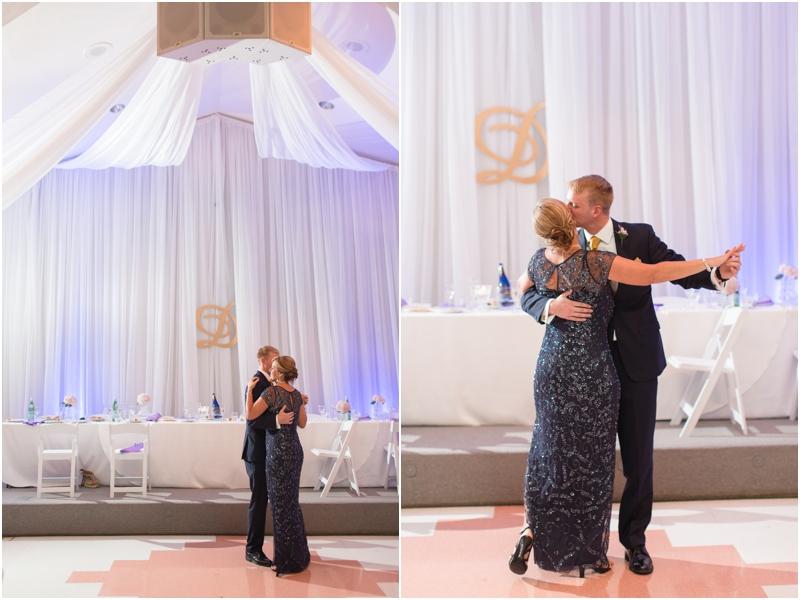 Atlanta_Wedding_Photographer_Cathedral_Anna_K_Photography_048