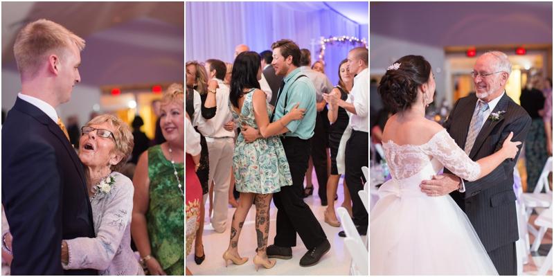 Atlanta_Wedding_Photographer_Cathedral_Anna_K_Photography_049