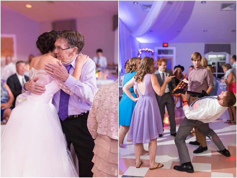 Atlanta_Wedding_Photographer_Cathedral_Anna_K_Photography_054