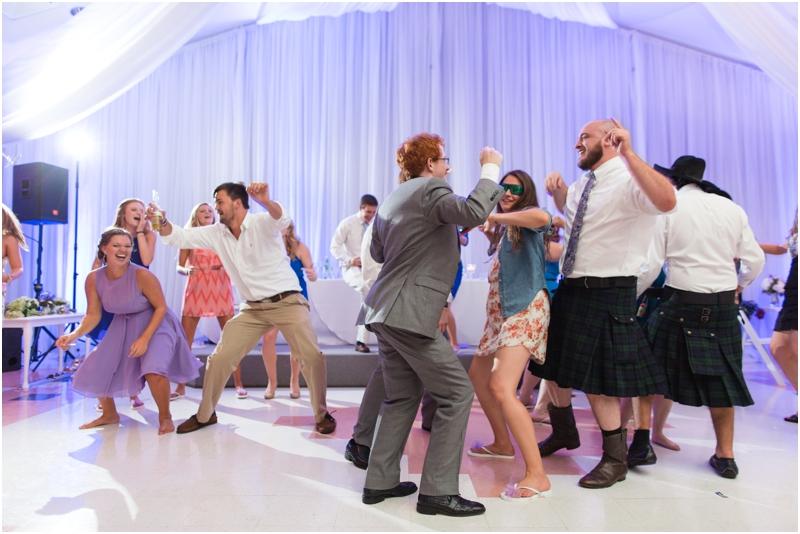 Atlanta_Wedding_Photographer_Cathedral_Anna_K_Photography_057