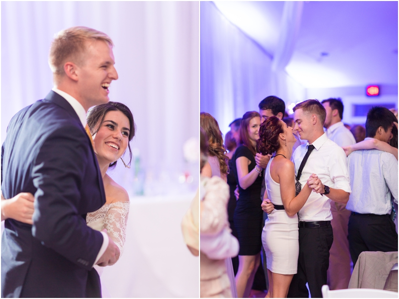 Atlanta_Wedding_Photographer_Cathedral_Anna_K_Photography_058