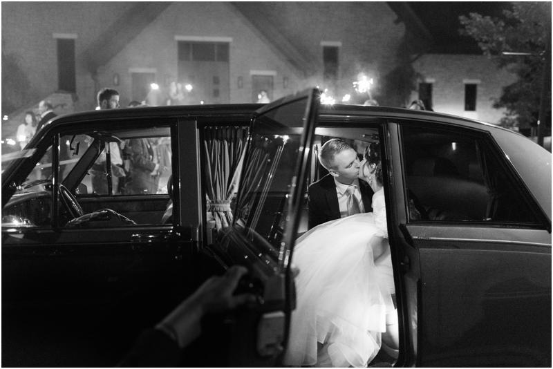 Atlanta_Wedding_Photographer_Cathedral_Anna_K_Photography_061