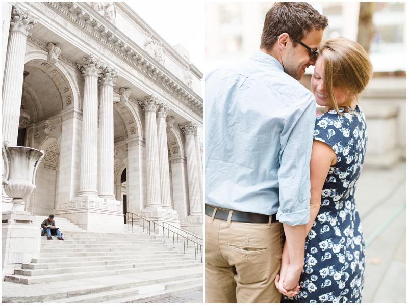 Wedding_Photographer_New_York_City_Public_Library_Anna_K_Photography_Photo_0001