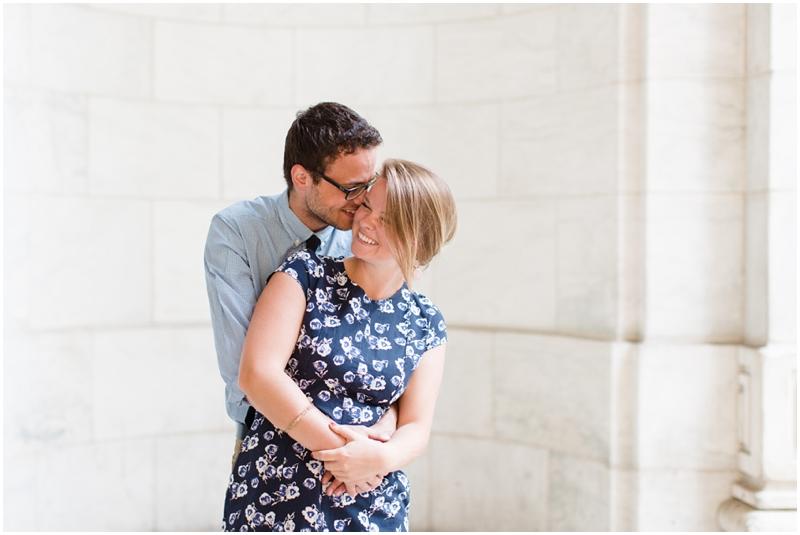 Wedding_Photographer_New_York_City_Public_Library_Anna_K_Photography_Photo_0002