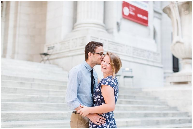 Wedding_Photographer_New_York_City_Public_Library_Anna_K_Photography_Photo_0007
