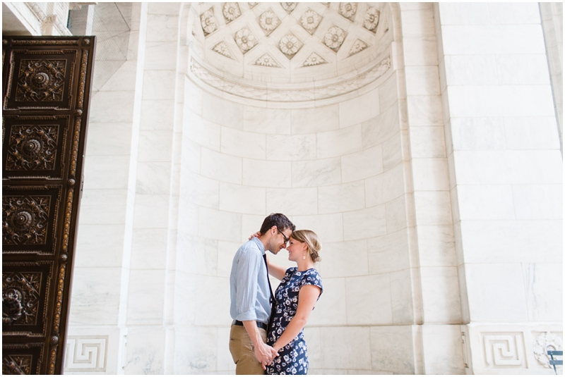 Wedding_Photographer_New_York_City_Public_Library_Anna_K_Photography_Photo_0009