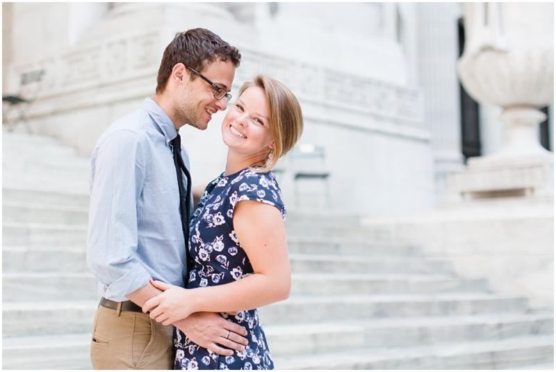 Wedding_Photographer_New_York_City_Public_Library_Anna_K_Photography_Photo_0015