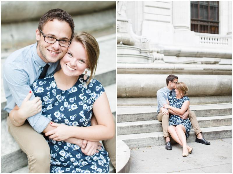 Wedding_Photographer_New_York_City_Public_Library_Anna_K_Photography_Photo_0016