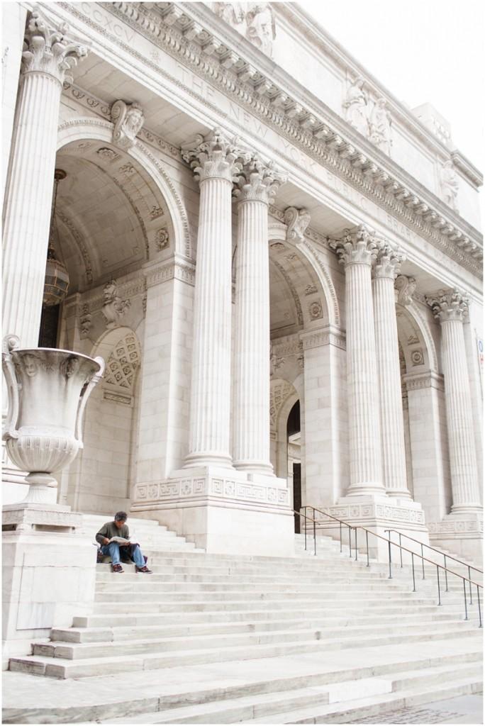 Wedding_Photographer_New_York_City_Public_Library_Anna_K_Photography_Photo_0032