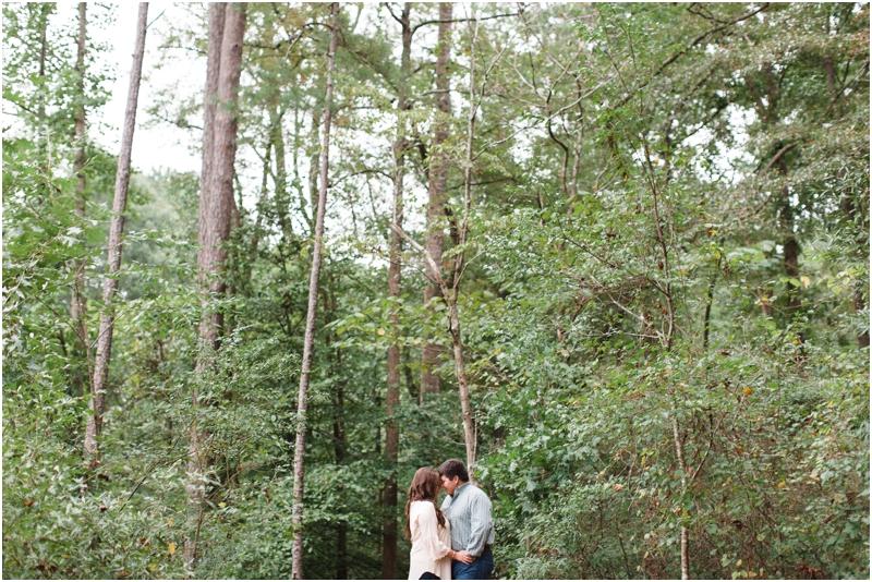 McDaniel_Farm_Park_Engagement_Southern_Atlanta_Wedding_Photo_Photographer_Anna_K_Photography_002
