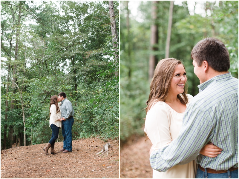 McDaniel_Farm_Park_Engagement_Southern_Atlanta_Wedding_Photo_Photographer_Anna_K_Photography_003