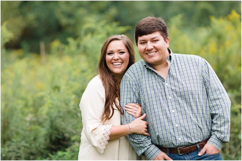 McDaniel_Farm_Park_Engagement_Southern_Atlanta_Wedding_Photo_Photographer_Anna_K_Photography_004
