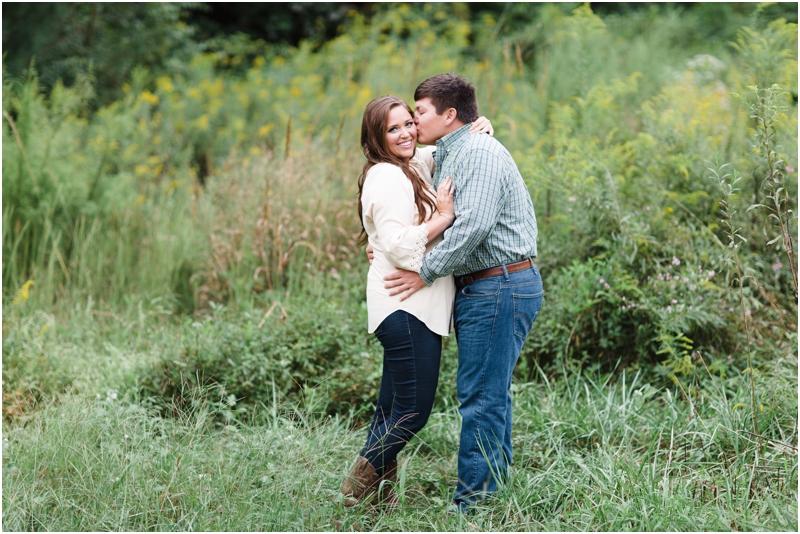 McDaniel_Farm_Park_Engagement_Southern_Atlanta_Wedding_Photo_Photographer_Anna_K_Photography_009