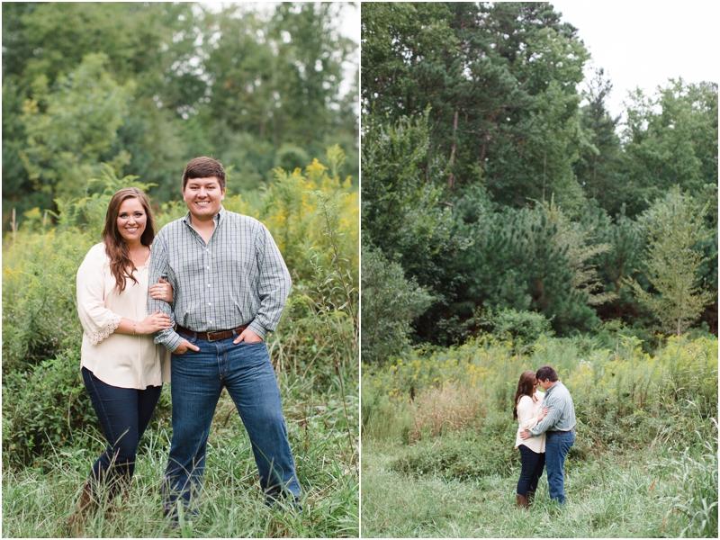 McDaniel_Farm_Park_Engagement_Southern_Atlanta_Wedding_Photo_Photographer_Anna_K_Photography_010