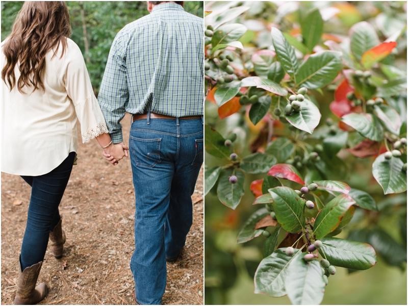 McDaniel_Farm_Park_Engagement_Southern_Atlanta_Wedding_Photo_Photographer_Anna_K_Photography_012
