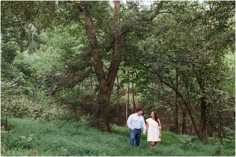 McDaniel_Farm_Park_Engagement_Southern_Atlanta_Wedding_Photo_Photographer_Anna_K_Photography_014