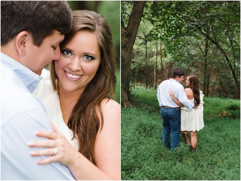 McDaniel_Farm_Park_Engagement_Southern_Atlanta_Wedding_Photo_Photographer_Anna_K_Photography_015