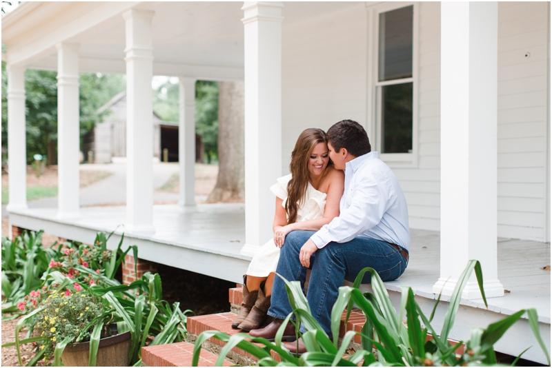 McDaniel_Farm_Park_Engagement_Southern_Atlanta_Wedding_Photo_Photographer_Anna_K_Photography_016